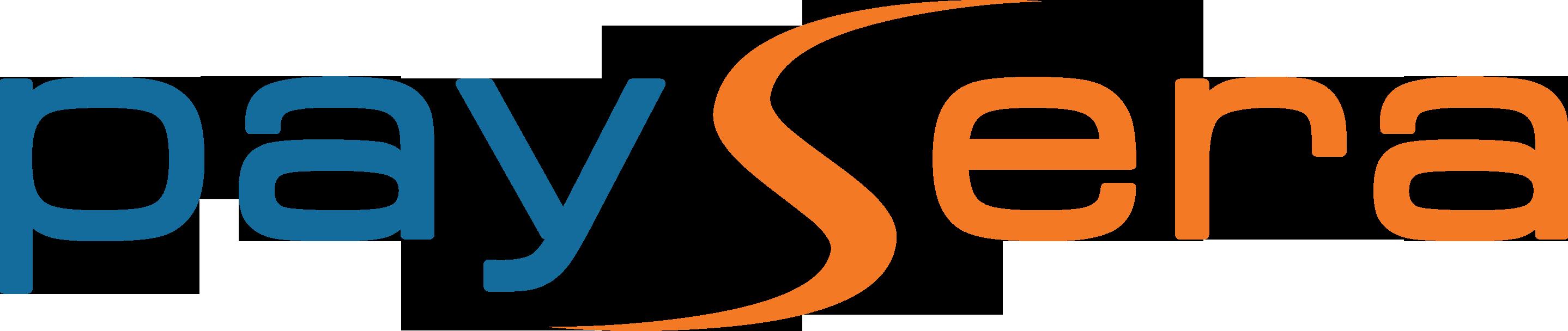 Paysera_logotype_internet.png